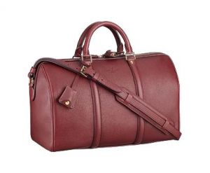 sofia coppola and louis vuitton handbag collaboration - SC bag2.jpg